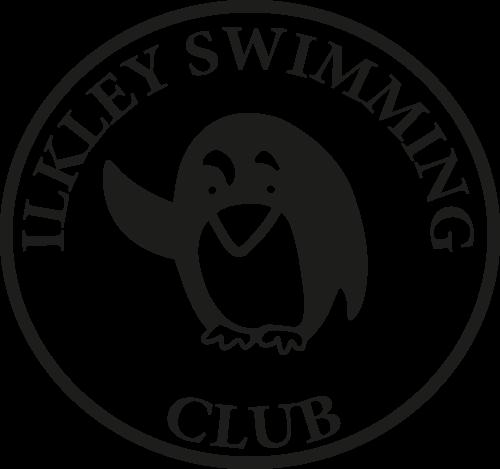 Ilkley Swimming Club Website